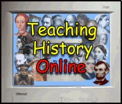 Teachers' Virtual School