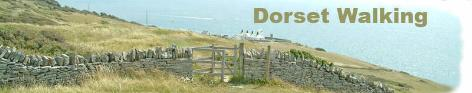 Click to view Dorset Walking