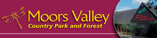 View details on Moors Valley Country Park