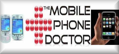 Mobile Phone Doctor
